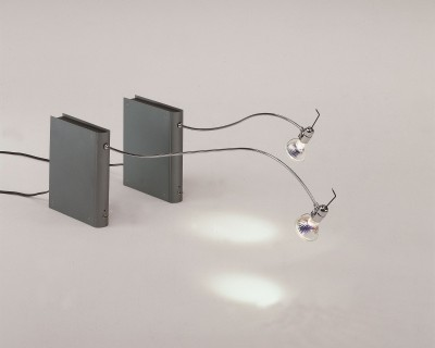 Bib Luz Libro Lamp