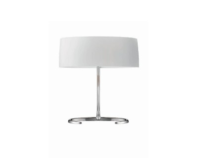 Esa Table Lamp