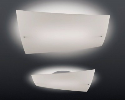 Folio Wall Lamp