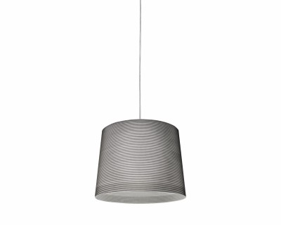 Giga-Lite Suspension Lamp