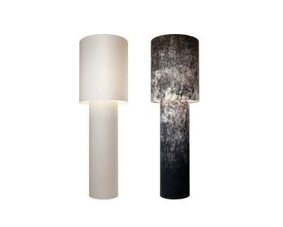 Pipe Floor Lamp