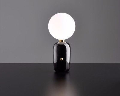 Aballs M PE Table Lamp
