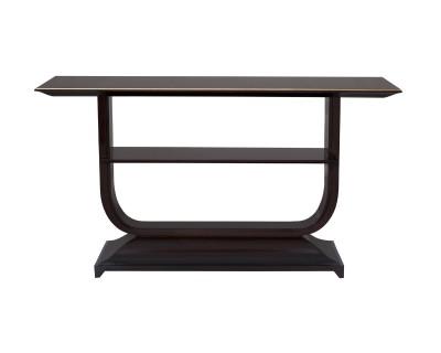 Alana Console Table