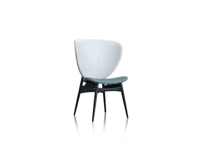 Alvaro Dining Chair