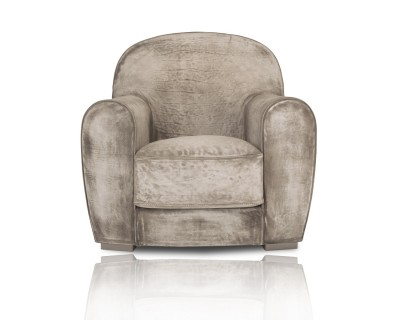 Amburgo Special Edition Draga Armchair