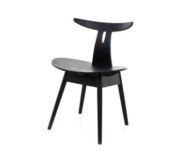 Antler Chair (1955)
