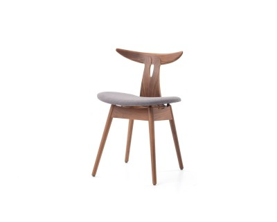 Antler Chair Soft (1955)