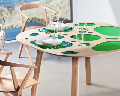 Table_Aquário