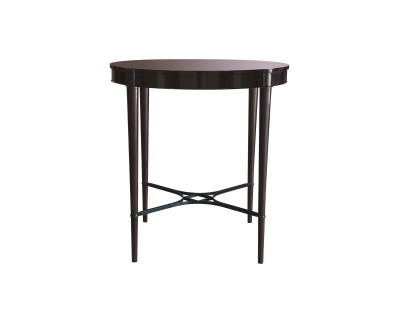 Arlington Bar Table