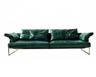 Arlon Sofa*