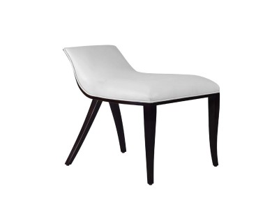 Ashley Vanity Chair