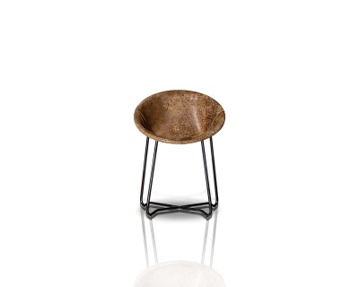 Askia Dining Chair