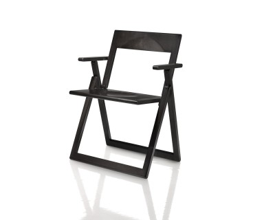 Aviva Dining Chair