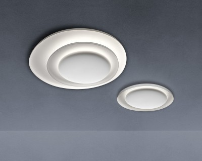 Bahia Mini Ceiling Lamp