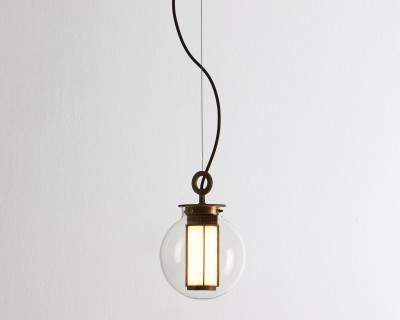 Bai Di Di Suspension Lamp