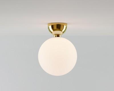 Aballs AII GR Ceiling Lamp