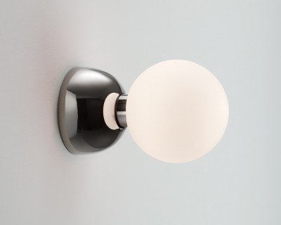 Aballs AII ME Wall/Ceiling Lamp