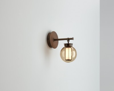 Bai A Di Di Wall Lamp