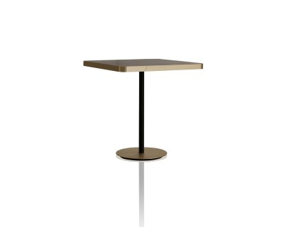 Baudelaire Dining Table