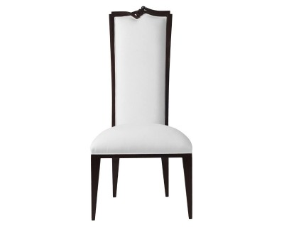 Bette Dining Chair
