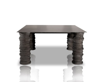 Bidu Dining Table