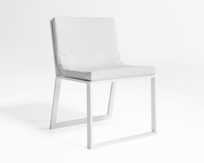 Blau Dining Chair