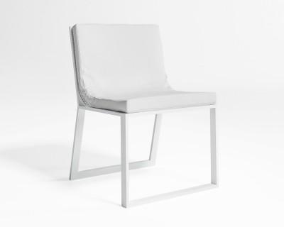 Blau Dining Chair
