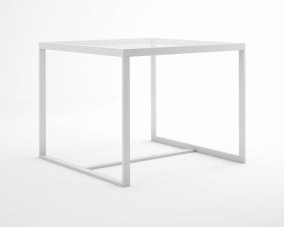 Blau Dining Table