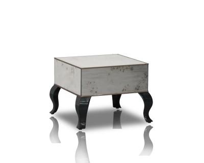 Boite Table