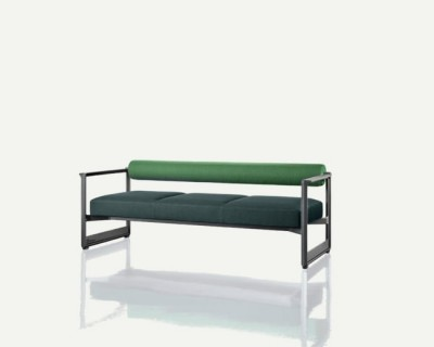 brut sofa 3 seater