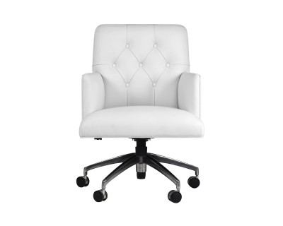 Bryant Office Chair