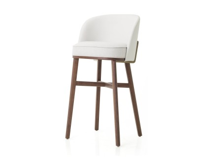Bund High Chair