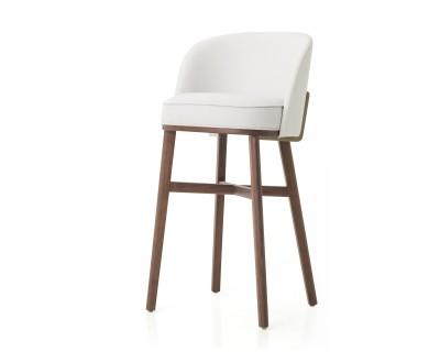Bund High Chair
