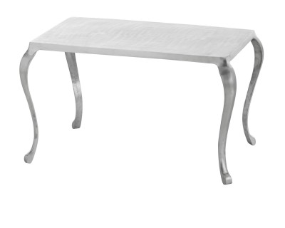 Cabriolé Big Table
