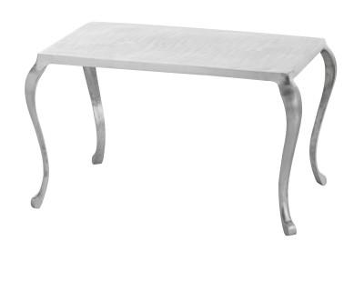 Cabriolé Big Table