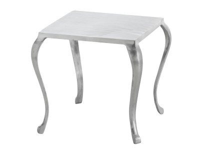 Cabriolé Small Table