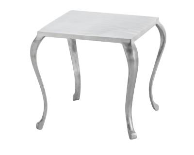 Cabriolé Small Table