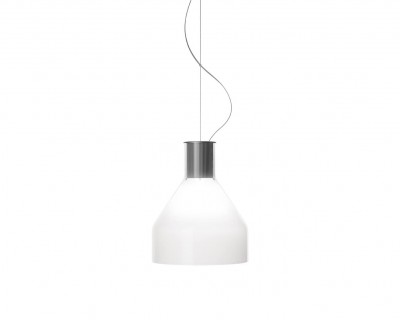 Caiigo Suspension Lamp