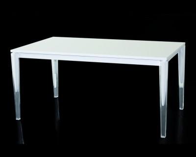 Calippo Table