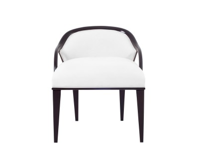 Carmen Vanity Chair