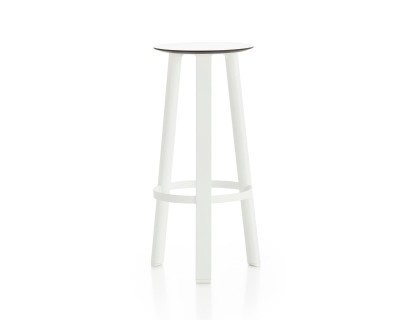 Stack High Stool