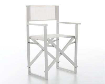 Clack! Dining Chair
