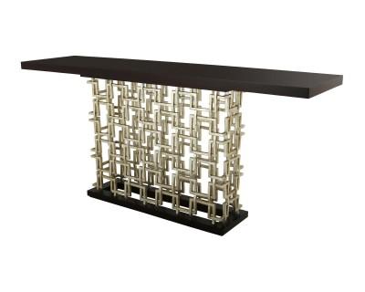 Cedric Console Table