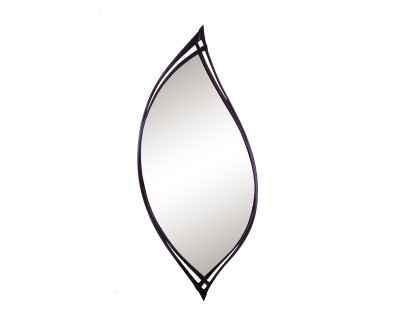 Celeste A Mirror