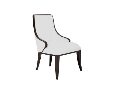 Celia Dining Chair
