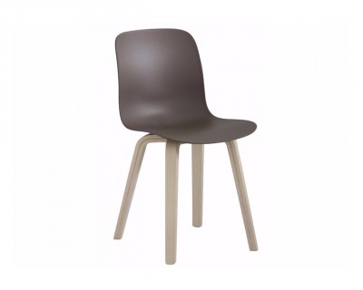 Substance Dining Chair