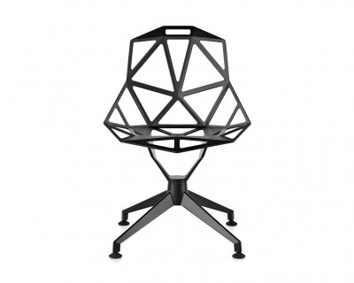 Chair_One 4 Star