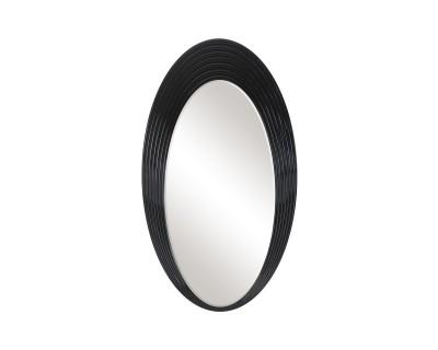 Chapeau Mirror