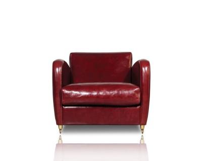 Charmine Longe Armchair