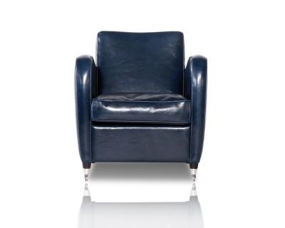 Charmine Armchair